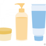 敏感肌の人におすすめのクレンジングはどのタイプ?刺激の少ないクレンジングの選び方