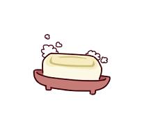 sengan-soap