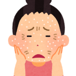 肌がつっぱらない洗顔石鹸の選び方&洗顔で気をつけるべきポイント
