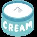 【クレンジングクリーム】拭き取るタイプと洗い流すタイプの違いは?肌に良いのはどっち?